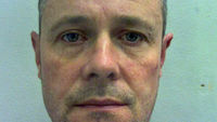 Mark Bridger, jailed for life in May for the abduction and murder of five-year-old April Jones in Machynlleth, mid-Wales, has been attacked with a blade by a fellow inmate at Wakefield prison.