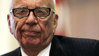 Operation Elveden detectives are opening a fresh line of enquiry into what Rupert Murdoch knew about payments from his own journalists to police and public officials.