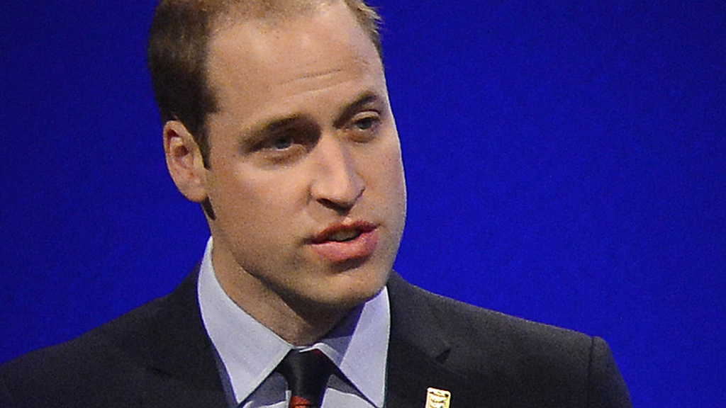 Prince William will be the first British monarch to have proven Indian roots following DNA analysis, writes Science Reporter Asha Tanna.