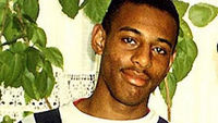 Stephen Lawrence's family targeted by undercover police, whistleblower claims (picture: Getty)