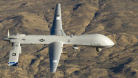 Drones attacks in Yemen are reported to have been responsible for the deaths of 38 to 58 civilians (picture: Reuters)