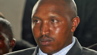 Congolese general Bosco Ntaganda appears for the first time on Tuesday at the ICC to be told of the breathtaking array of charges against him, writes Foreign Affairs Correspondent Jonathan Miller.