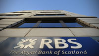 RBS to be sued by investors (Getty)