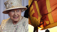 Queen to miss Commonwealth meeting in Sri Lanka (G)