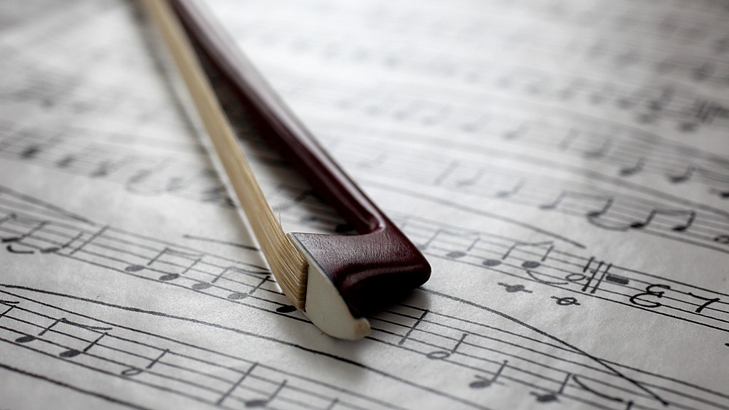 UK music school sex scandal: Britain's elite music schools are in crisis (Image: Getty)