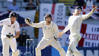 The cricketing entertainment promises to be non-stop this summer, culminating in the Ashes test series. But before that, erratic England take on an under-estimated New Zealand side.