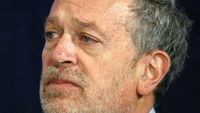 Robert Reich - tax commentator