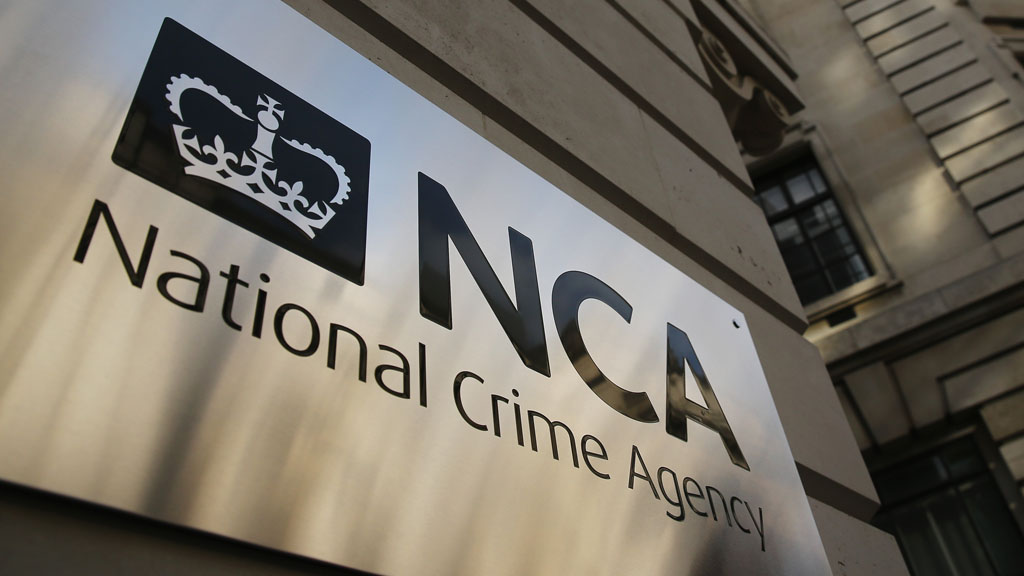 The National Crime Agency investigation into historic allegations of abuse at North Wales care homes says it has received 200 allegations of offences (picture: Getty)