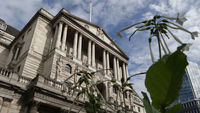 Annual stress tests for banks are meant to ensure they remain financially secure, but tougher conditions could make it harder to get a loan, writes Economics Producer Neil MacDonald (Reuters)