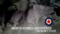North Korea Uncovered