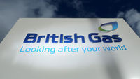 British Gas raises its prices by up to 10.4 per cent (picture: Getty)