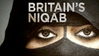 Britain's niqab is a Channel 4 News series of special reports examining the debates surrounding the wearing of the niqab in modern Britain.