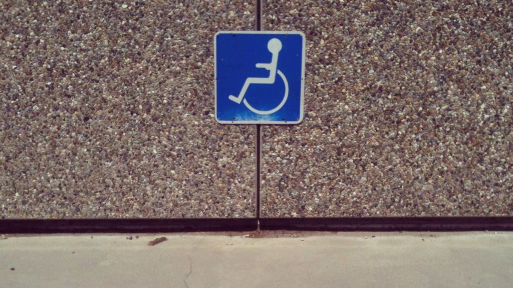 Controversial disability welfare reform delayed indefinitely