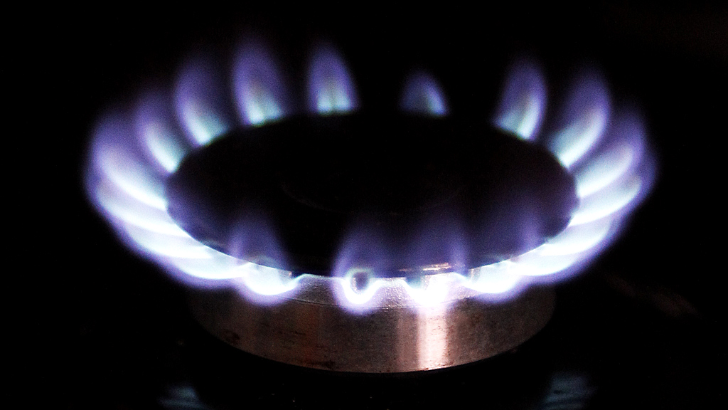 Energy companies defend price rises to committee of MPs (Image: Reuters)