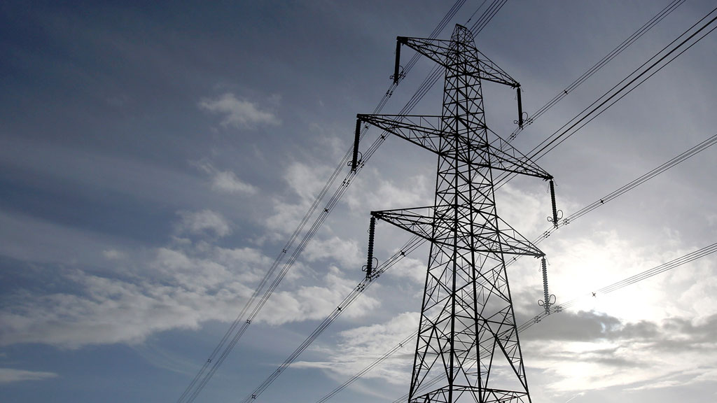 Energy prices: review details in fight to please customers. (Getty)