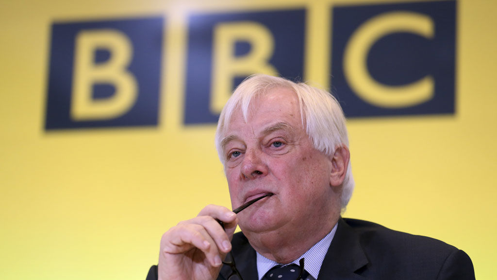 As Chris Patten is accused of misleading MPs over big pay-offs to departing BBC staff, Channel 4 News looks back at the colourful career of Britain's last governor of Hong Kong (Reuters)