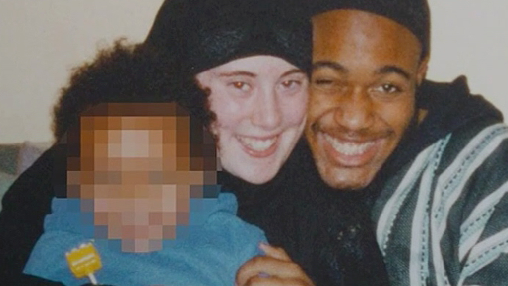 Samantha Lewthwaite, wife of July 7 bomber Jermaine Lindsay, is suspected to be involved in the Westgate mall attack
