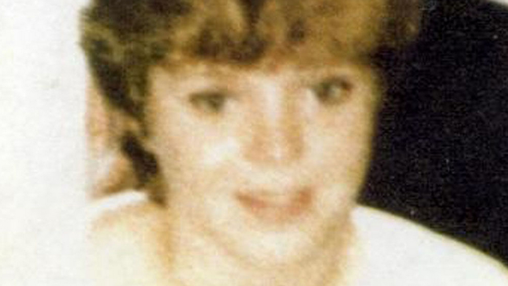 The Home Secretary has turned down requests for a public inquiry into the handling by South Wales police of the Lynette White murder case.