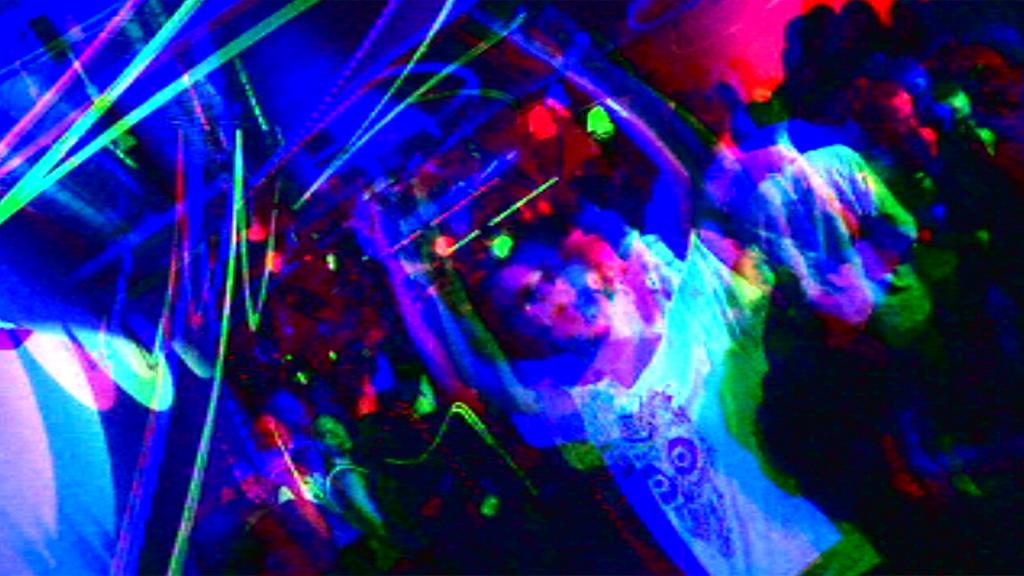 Drugs testing ecstasy cocaine MDMA nightclubs Austria