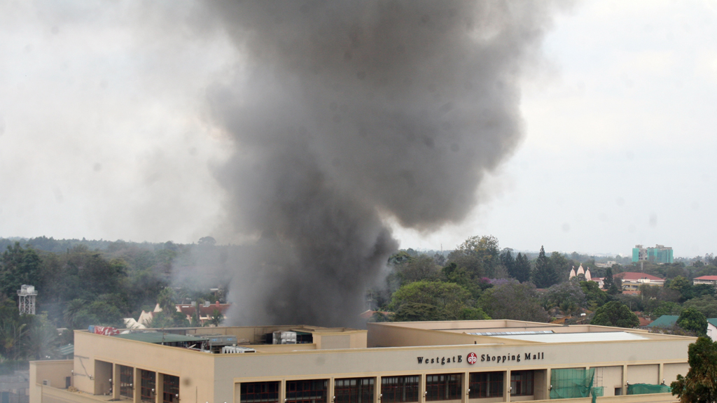 Westgate attackers who escaped the amll are expected to live a 'hero's life' within al-Shabaab (picture: Getty)