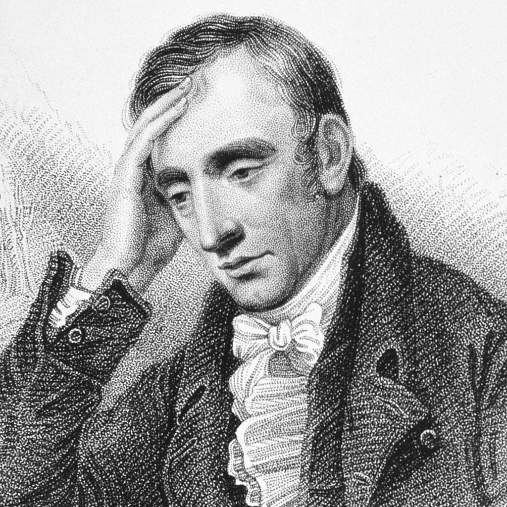 Wordsworth (Getty)