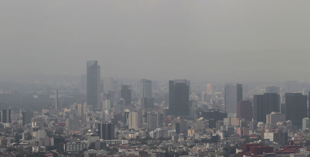Mexico City (Reuters)