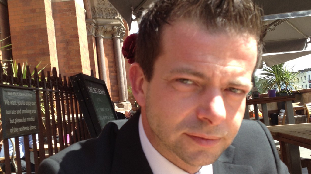 Police crime figures whistleblower faces dismissal – Channel