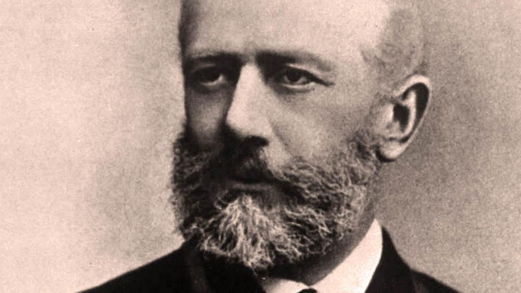 Pyotr Tachikovsky (picture: Getty)