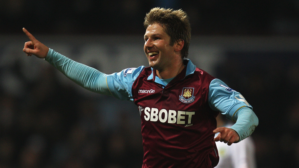 hitzlsperger gay footballers don t officially exist