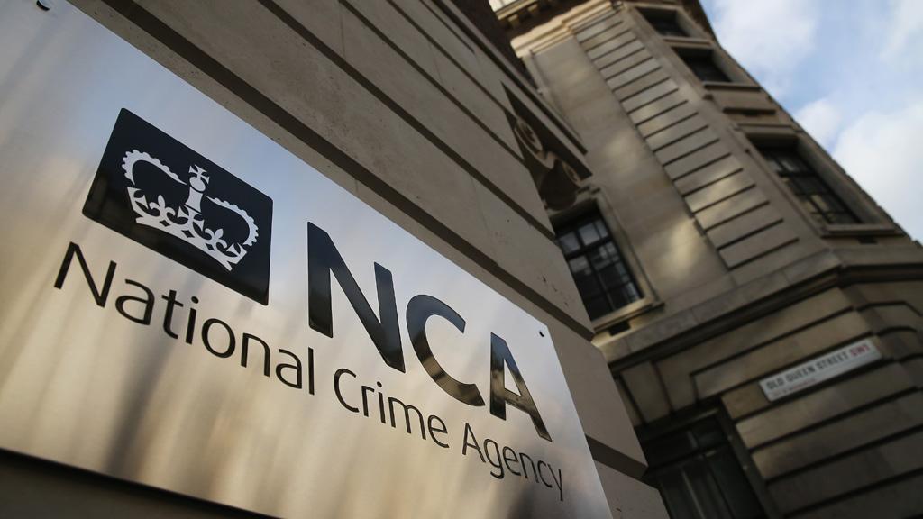 NCA led investigation cracks Philippines paedophile ring
