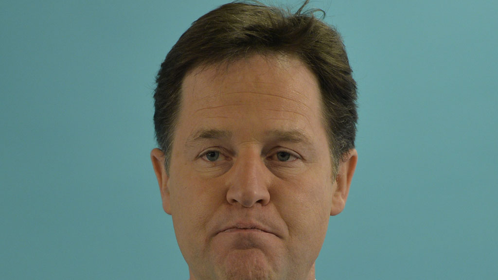 He was the fresh-faced new politician on the block in 2010. With the Rennard affair swirling around him, Nick Clegg has a careworn look and his party is in the doldrums. What next for the Lib Dems?