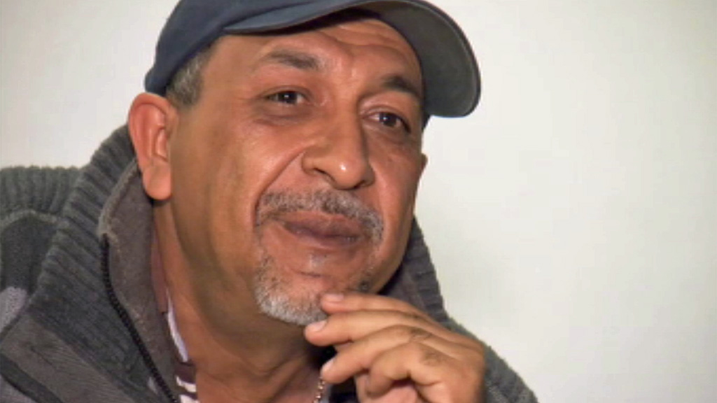 Mexican drug lord La Tuta vows 'fight to the death'
