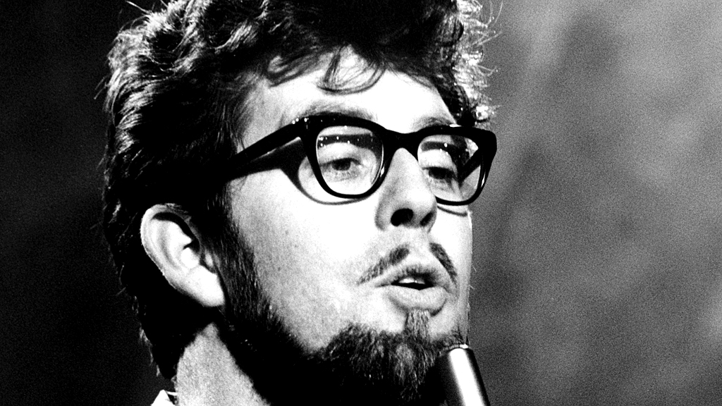 Rolf Harris (Getty Images)