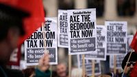 It is 12 months since the government introduced its spare room subsidy, dubbed the