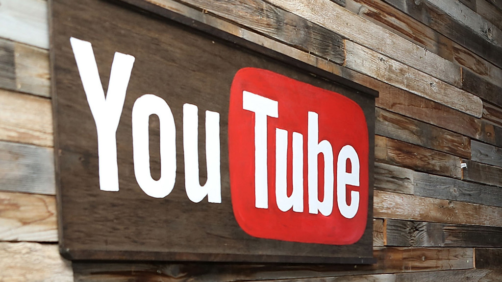 Turkey bans video site YouTube (Getty)