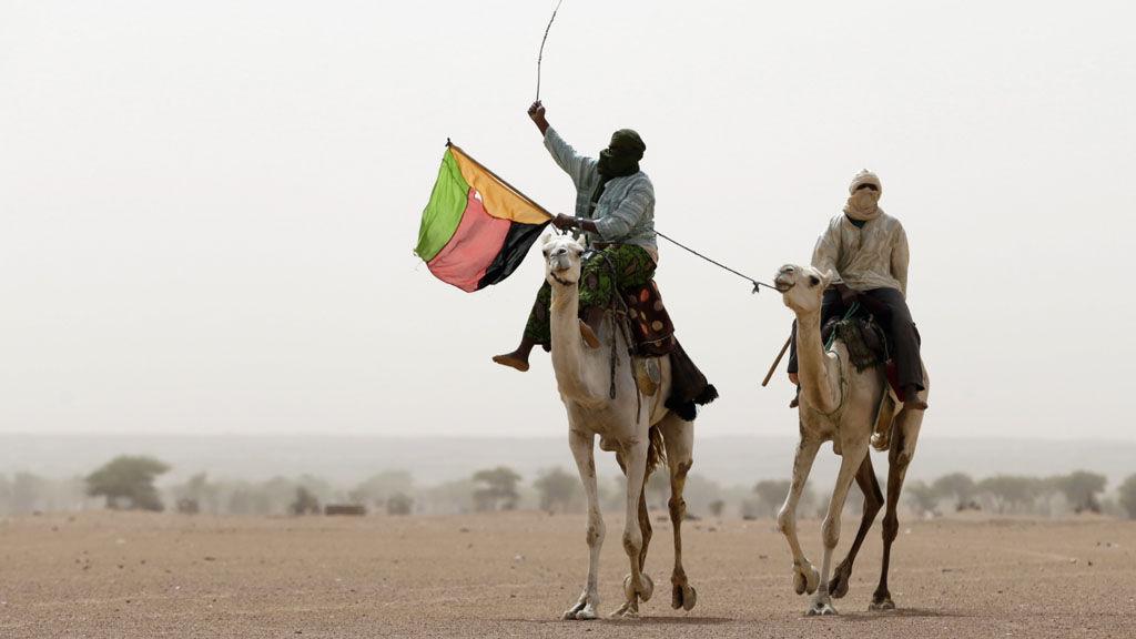 18_tuareg_g_w_LRG.jpg