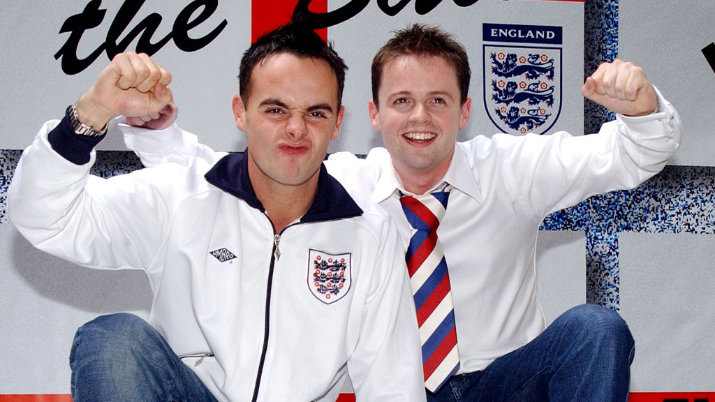 Gary Barlow's reworking of the Take That hit Greatest Day was supposed to become England's World Cup anthem, but is quietly axed.