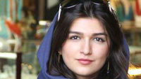 British-Iranian woman freed after Iran volleyball jailing