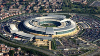 Spy cable revealed: how telecoms firm worked with GCHQ (G)