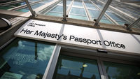 Passport applicants who paid �30 extra for a fast-track service because of severe delays should get their money back, MPs say (Getty)