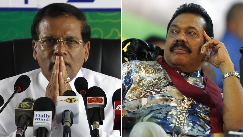 Sri lanka national cricket tamil news