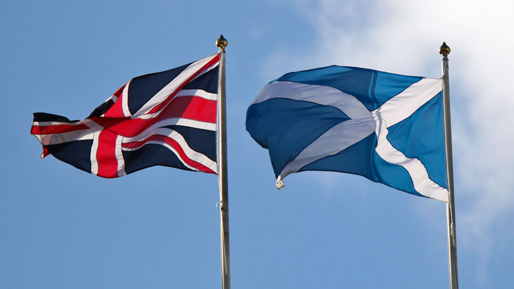scottish devolution The scottish parliament has refused its consent to a major piece of uk legislation, by 93 votes to 30 the snp were joined by scottish labour, the liberal democrats.
