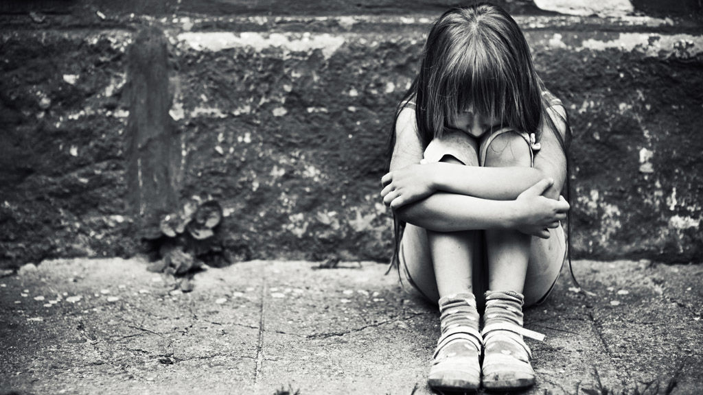 Police child abuse investigations: 38 per cent 'inadequate'