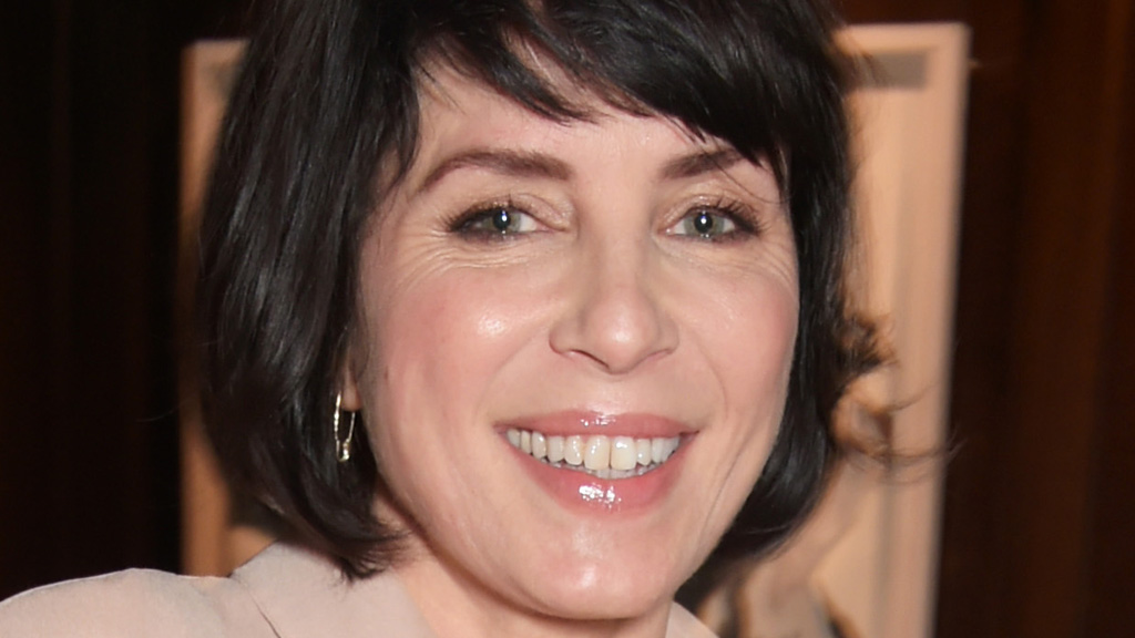 Sadie Frost (Getty Images)