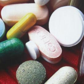 Prescription charges cut in Scotland (reuters)