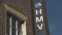 As HMV issues another profit warning, turmoil rages on the high street