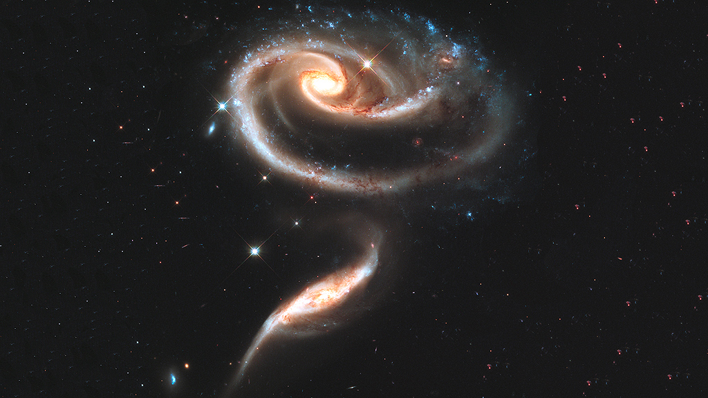 from hubble telescope live view - photo #3