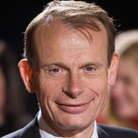 Andrew Marr has revealed he took out a super-injunction to protect his family's privacy (Getty)