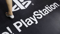 Sony Playstation network hack: how to protect yourself from PSN data theft (Reuters)
