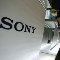 Millions hit in Sony Playstation data theft (Reuters)